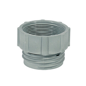 "ADAPTER - 61 mm (U) do 2"" Fin (I)"